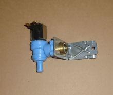 Whirlpool Dishwasher Water Inlet Valve W10844024