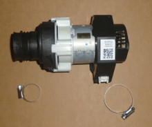 GE Dishwasher Circulation Pump WD26X23258