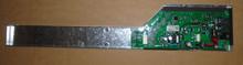 GE Dishwasher Electronic Control Board WD21X22276