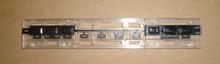 GE Dishwasher Silicone light pipe WD12X10449
