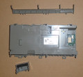 Dishwasher Electronic Control Board W10854216
