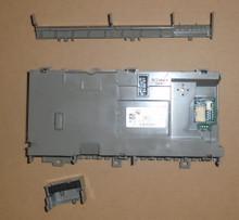 Dishwasher Electronic Control Board W10854216