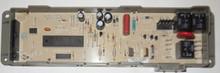 KITCHENAID DISHWASHER MAIN CONTROL BOARD 9744483