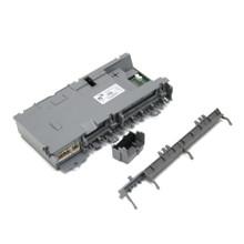 KitchenAid Dishwasher Electronic Control Board WPW10352499