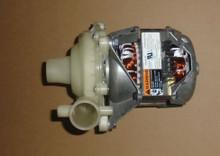 VIKING Dishwasher Main Circulation Motor / Pump Assy PE850176