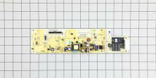 Frigidaire Dishwasher Circuit Board 154886103