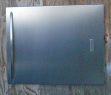 Frigidaire Dishwasher Door Outer Panel Assembly