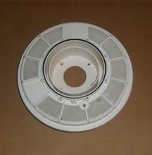 Whirlpool Dishwasher Filter WP3384593