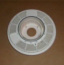 Whirlpool Dishwasher Filter WP3384593
