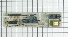 Frigidaire Dishwasher Main Control Board 154362809