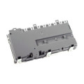Dishwasher Electronic Control Board WPW10195344
