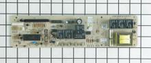 Frigidaire Dishwasher Control Board 154362809