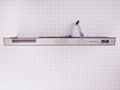 KitchenAid Dishwasher Control Panel WPW10084134