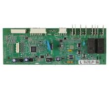 Dishwasher Electronic Control Board WPW10218836