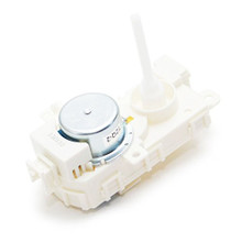 Dishwasher Diverter Motor W10537869