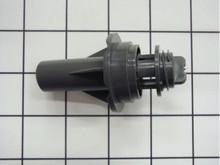Dishwasher Lower Spray Arm Hub WPW10077898