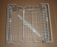 Miele Upper Rack