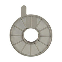 Dishwasher Filter WD12X10109