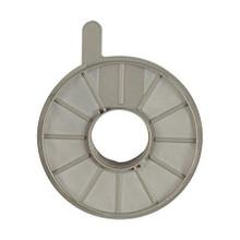 Dishwasher Filter WD12X10109