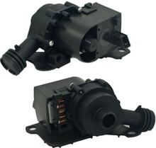 Electrolux Dishwasher Drain Pump 154757901