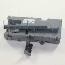 Dishwasher Main Control Board W10854228