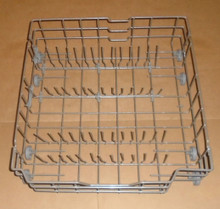 GE Lower Dishrack Assembly WD28X10387