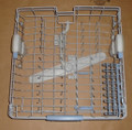 Maytag Upper Dishrack Assembly W10269674