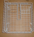 Maytag Lower dishwasher Rack 99002572