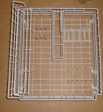 Maytag Lower dishwasher Rack 99002572