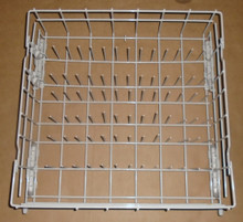 Maytag Aftermarket Replacement Dishwasher Lower Rack W10311986