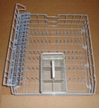 Maytag Lower Dishrack Assembly W10280784