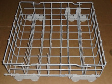 Lower Dishrack Assembly W10161215