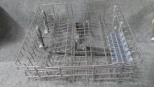Maytag Upper Dishrack W10635350