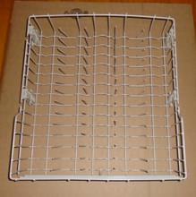Maytag Dishwasher Upper Dishrack Assembly W11169039