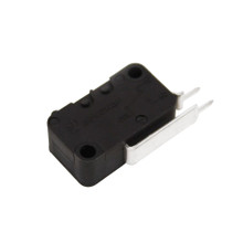 Kenmore 665.14799N511 Float Switch
