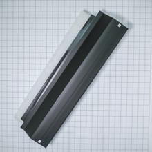 Dishwasher Toe Panel WPW10526114