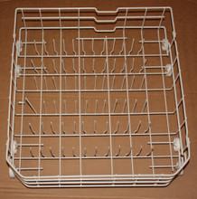 Dishwasher Lower Dishrack Assembly WD28X10384