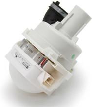Dishwasher Circulation Pump W11113839