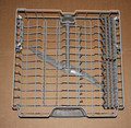 Bosch Dishwasher Dishrack, Upper 00771812