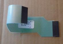 Ribbon Connector WP8539449