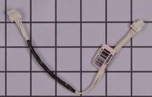 Wire Harness W10528492