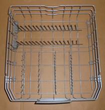 Bosch Lower Dishrack Assembly 00771609