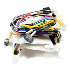 Kenmore Dishwasher Wire Harness W10413094