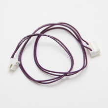 Kenmore Dishwasher Vent Wire Harness 8545608
