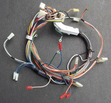 KitchenAid Wire Harness 9743462