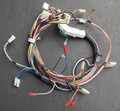 Kenmore Wire Harness 9743462