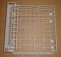 GE DISHWASHER LOWER DISHRACK WD28X10388