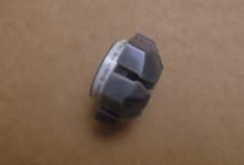 Nut Retainer W10610790