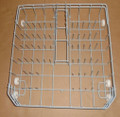 GE Lower Dishrack Assembly WD28X327
