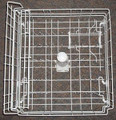 Maytag Dishwasher Lower Dishrack - W10139223
